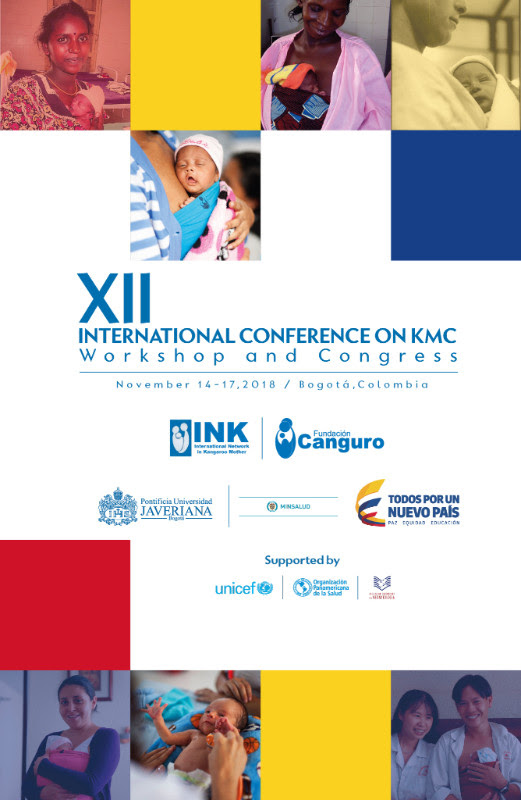 XII-International-Conference-on-KMC-